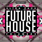 Futurehouseultrapack2_1000x1000
