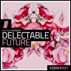Delectfuture-1000