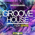 Hy2rogen_groove_house_4_spire_1000x1000