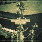 Cinetools-ominous-pianos-1000x1000