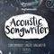 Acousticsongwriter1000