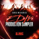 Sm-sampler-cover