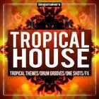 Singomakers_tropical_house_1000x1000