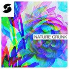 Nature-crunk-1000
