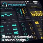 Signal--lm-1000x1000