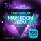 Xfer serum   main room   edm presets   production master