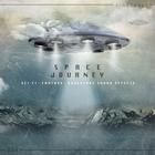 Cinetools space journey 1000x1000