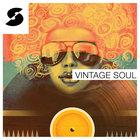 Vintage soul 1000px