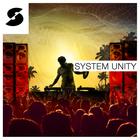 System unity1000