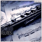 Chilled flutes 1000x1000 rev