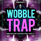 Som wobble trap 1000x1000