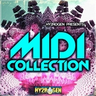 Hy2rogen   midi collection 1000x1000
