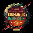 1000%c3%951000 cinematic indie rock2