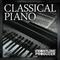 Frontline classical piano 1000 x 1000