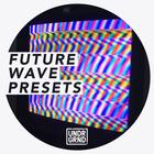 Future wave presets 1000x