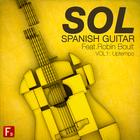 F9 guitar sol lm sq 1000