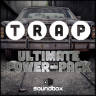1000 x 1000 trap ultimate power pack