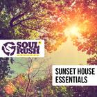 Sunste house 1k