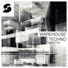 Warehousetechno1000