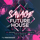 Productionmaster savagefuturehouse1000x1000