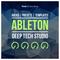 68 ableton pro mix 1000x1000