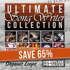 Lmultimate songwriter bundle1