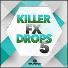 1000 x 1000 killer fx drops 5