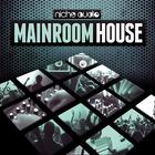 Niche mainroom house
