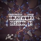 Houseworx1 1000