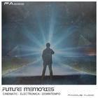Future memories 1000x1000