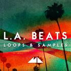 La beats 1000