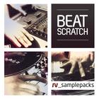 Rv beat scratch 1000 x 1000