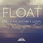 Float 1000