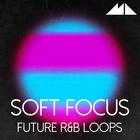 Soft focus 1000