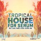 Tropicalhouseserum1000x1000