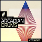 Arcdrums 1000