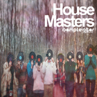 Sst023 house masters