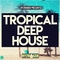 Hy2rogen   tropical deep house 1000x1000