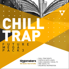 1000%c3%951000 future chill trap mega pack vol 3