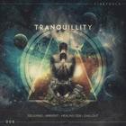 Tranquillity 1000x1000