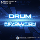 Sor drum revolution 1000x1000 300