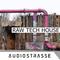 Aos raw tech house 1000x1000