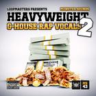Hghr2 cover