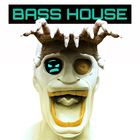 Bass house sp 1000 v2