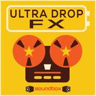 1000 x 1000 ultra drop fx 2