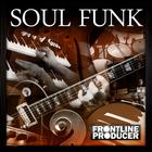 Frontline soul funk 1000 x 1000