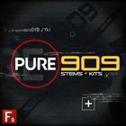 F9 021 pure 909  sq 1000