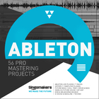 1000x1000 ableton 56promasteringprojects