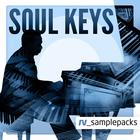 Rv soul keys 1000 x 1000