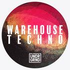 Warehouse techno 1000x